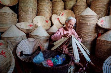 Vietnam Luxurious Highlight Tour – 15 Days
