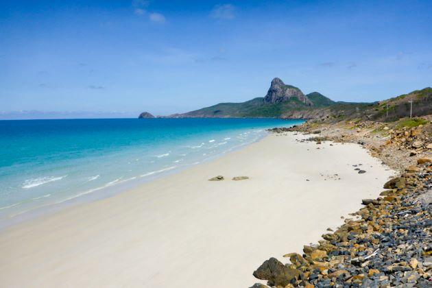 con dao island best vietnam beach holidays