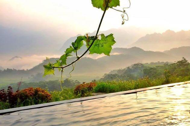 pu luong retreats