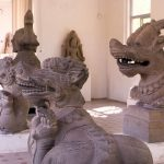 danang cham museum