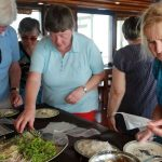 hoi an private cooking class
