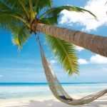 phu quoc beach relax