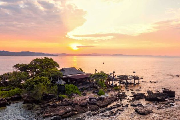 phu quoc private island vietnam luxury journeys