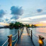 private island in phu quoc