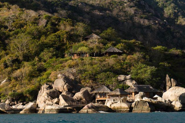 six senses ninh van bay luxury travel in vietnam