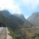 the amazing ma pi leng pass of ha giang