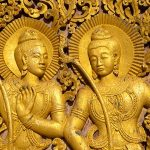 wat xieng thong vietnam laos tour packages