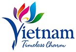vietnam tourism organization member