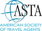 vietnam tours & vacation packages ASTA member