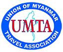 vietnam vacation UMTA member