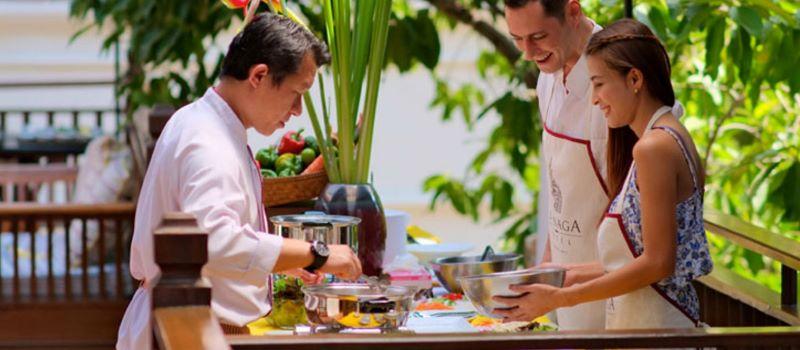 chiangmai cooking class banner