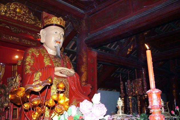 vietnam religion confucianism