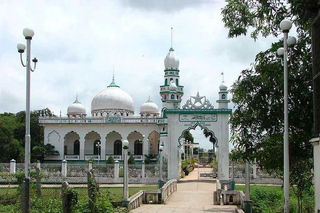 vietnam religion islam
