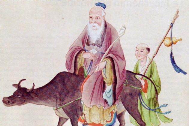 vietnam religion taoism